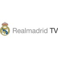 Real Madrid TV logo
