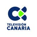 TelevisiónCanaria