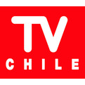 TV Chile logo