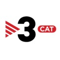 TV3CAT logo
