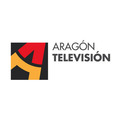 Aragón TV logo
