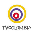 TV Colombia logo
