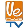 VE PLUS TV logo