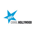 Hollywood +1 logo