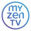 MyZen TV logo