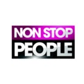 Non Stop People logo