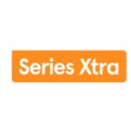 Movistar Series Xtra logo